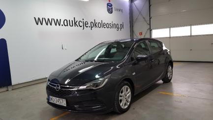 Opel Astra Hatchback Astra V 1.4 T Enjoy