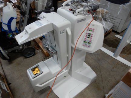 X-ray machine for mammography PLANMED SOPHIE CLASSIC S