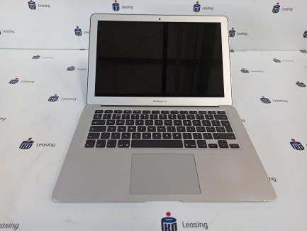 Apple MacBook Air 13 '' 1.6GHz laptop