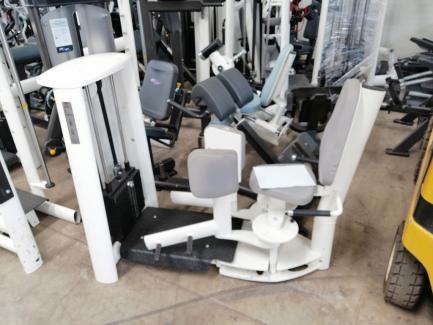 GYM80 Medical Abduction Machine