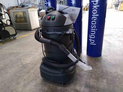 DETAILKING Posejdon PEP1437 washing vacuum cleaner