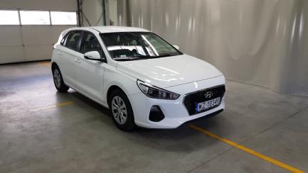 Hyundai I301.4 Classic +