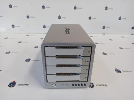 Масив пам'яті CalDigit T4 RAID-SN 7B001F9