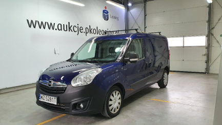 Opel Combo Delivery van