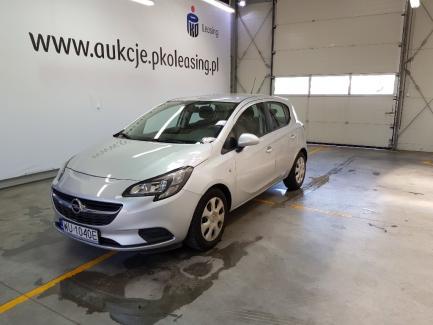 Opel CORSA-E Hatchback 1.4 Enjoy
